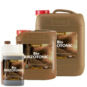Canna Bio Rhizotonic 250ml...