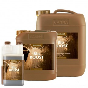 Canna Bio Boost 250ml...