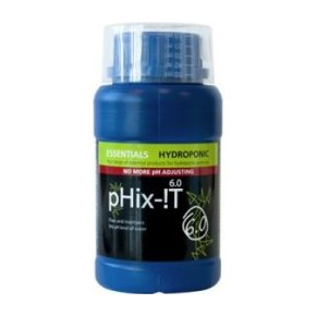 Essentials pHix-IT 250ml -...