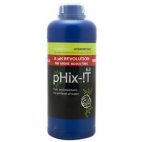 Essentials pHix-IT 1l -...