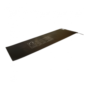 ROOT IT Heat Mat - Large...