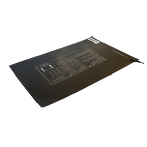 ROOT IT Heat Mat - Medium...