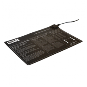 ROOT IT Heat Mat - Small...