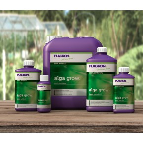 PLAGRON Alga Grow 250ml...
