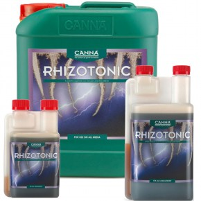 Canna Rhizotonic 250ml...