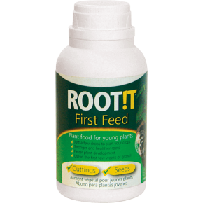 ROOT IT First Feed 125ml...