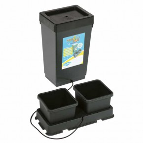 Autopot Easy2grow Kit s 2...