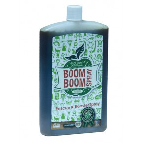Biotabs Boom Boom Spray 250 ml
