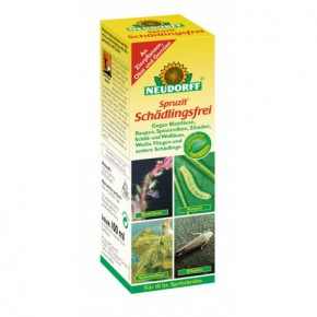 Spruzit Pest Free 100ml...