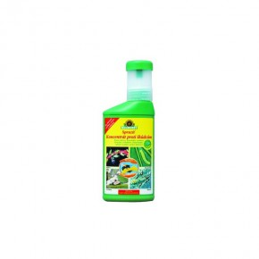 Spruzit Pest Free 250ml...