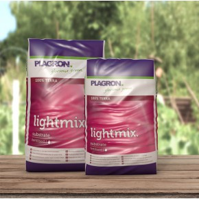 PLAGRON Lightmix 25L  s...